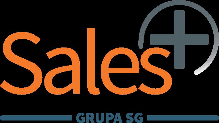Sales+